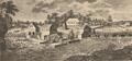 DieNarowaInselKränholm1791.png