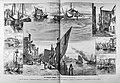 Die Gartenlaube (1880) b 376.jpg