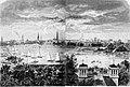 Die Gartenlaube (1882) b 500.jpg