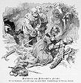 Die Gartenlaube (1887) b 820.jpg