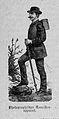 Die Gartenlaube (1888) b 238 1.jpg