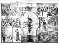 Die Gartenlaube (1889) b 392.jpg
