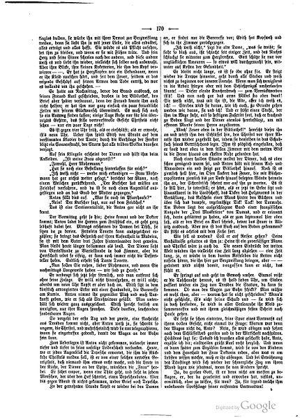 File:Die Gartenlaube (1898) 0170.jpg