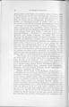 Die Klimate der geologischen Vorzeit 086.pdf