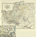 Die Völker und Reiche der Slaven zwichen Elbe und Don bis 1125 - Chrobacia.jpg