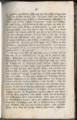 Die Vereinbarung der Königl. Württemberg. Staatsregierung mit der päpstlichen Curie 53.png