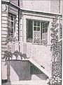 Die schweizerische Baukunst XVIII 06-09-1912 287b.jpg