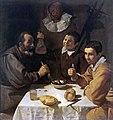 Diego Velázquez 016 FXD.jpg