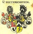 Dietrichstein CoA.jpg