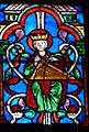 Digne-les-Bains Cathédrale Saint-Jérome 60032.JPG