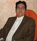 Dilip Kumar 2006.jpg