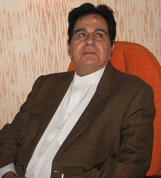 File:Dilip Kumar 2006.jpg