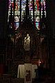 Dinan - Église Saint-Malo 20130216-05.jpg