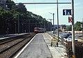 Dinant station june 1990 1.jpg