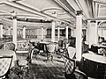 Dining Saloon of the RMS Lusitania (top level).jpg