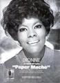 Dionne Warwick Paper Maché 1970.png