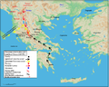 Dionysius of Syracuse military expedition for Alcetas Map (English).png