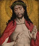 Dirk Bouts Christ Crowned With Thorns.jpg