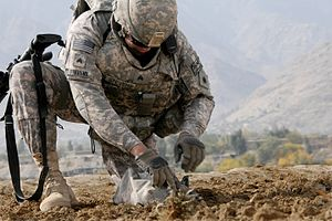 40th Infantry Division (United States) - 40th Infantry Division Agribusiness Development Team in Afghanistan