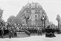 Discours P. Deschanel – Jour de l'Indépendance (1918).jpg