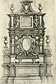 Disegni varii di depositi o' sepulcri (1619) (14782507295).jpg