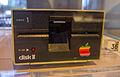 Disk II Floppy Disk Subsystem.jpg