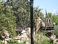 Disneyland Tom Sawyer Island IMG 3912.jpg