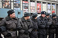 Dissenters March in Moscow (14 December 2008) (133-14).jpg