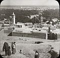 Distant View of Damascus.jpg