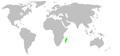 Distribution.halidae.1.png