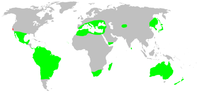 Distribution.zoropsidae.1.png