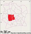 District of Sassandra-Marahoué.png