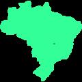 Distrito Federal, Brazil.png