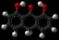 Dithranol-3D-balls.png