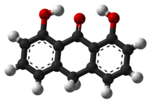 Is dithranol a steroid is fexofenadine a steroid