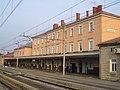 Divaca train station.jpg