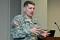 Division leadership program emphasizes 'thinking regionally' 150225-A-EO110-001.jpg