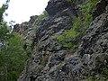 Divoká Šárka - panoramio (73).jpg