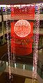 Diwali 2012 Bangalore IMG 6435 (8273402780).jpg