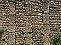 Djemila setif algeria old ruins roman.jpg