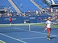 Djokovic and Murray (4944617433).jpg