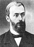 Dmitry Iosifovich Ivanovsky.jpg