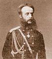 Dmitry Ivanovich Sviatopolk Mirskii.jpg