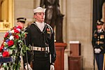DoD conducts state funeral.jpg