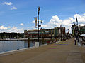 Docks in National Harbor, MD.jpg