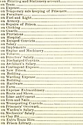 Documentary journal of Indiana 1860-1861 (1860) (14783750895).jpg