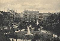 Doenhoffplatz berlin 1932.jpg
