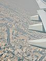 Doha au Qatar.JPG