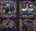 Dol-de-Bretagne (35) Cathédrale Maîtresse-vitre 02.jpg