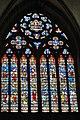 Dol-de-Bretagne Cathédrale Saint-Samson Vitrail 681.jpg
